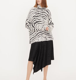 BY MALENE BIRGER The Dianella Sweater