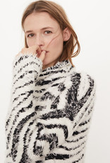 BY MALENE BIRGER The Dianella Sweater