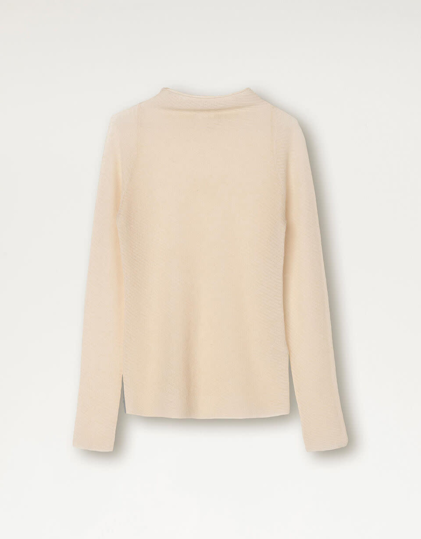 BY MALENE BIRGER The Mimosa Sweater