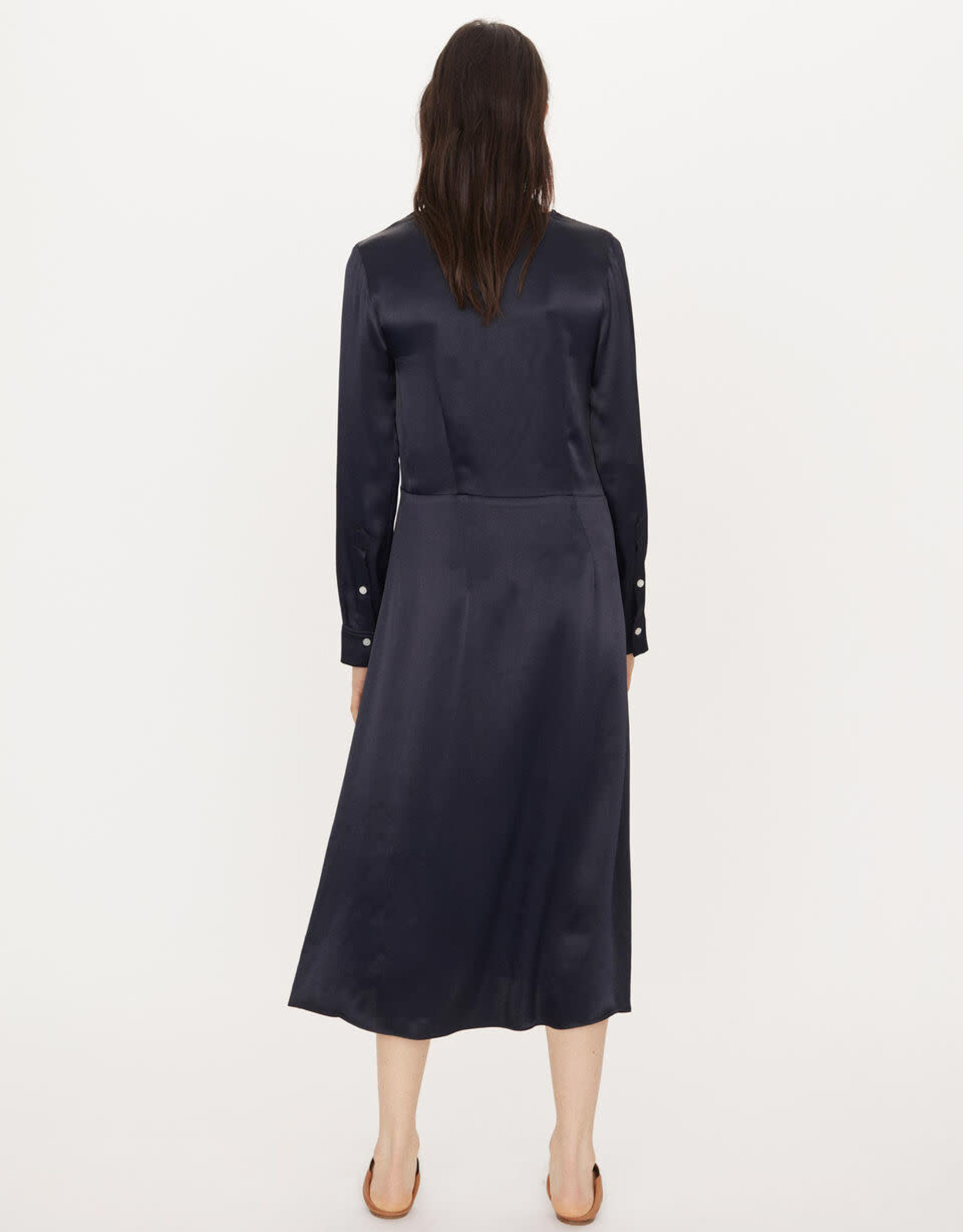 BY MALENE BIRGER The Micha Dress