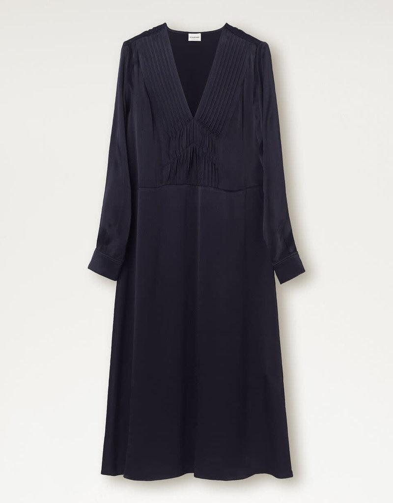 BY MALENE BIRGER The Micha Dress