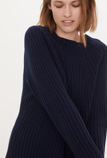 BY MALENE BIRGER The Darena Sweater