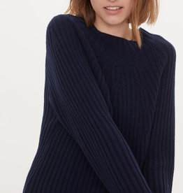 BY MALENE BIRGER The Darena Sweater