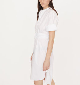 BY MALENE BIRGER The Cebina Dress