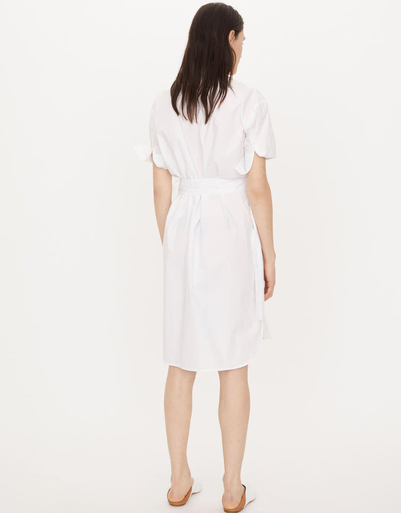 BY MALENE BIRGER The Cebina Dress