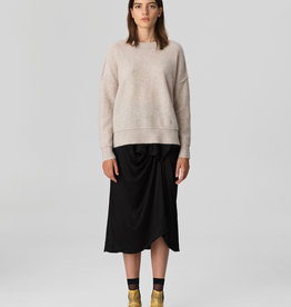 BY MALENE BIRGER The Biagio Sweater