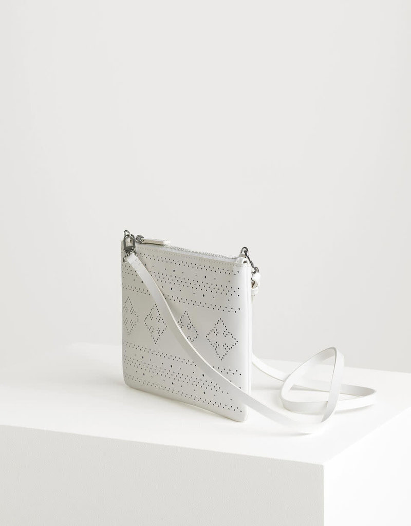 BY MALENE BIRGER The Evi Purse