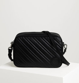 BY MALENE BIRGER The Gemma Maxi Bag