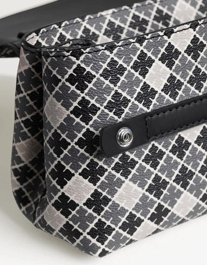 BY MALENE BIRGER The Leah Mini Bag