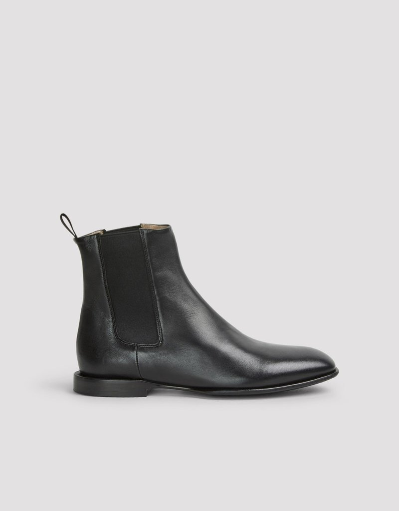 FILIPPA K The Fallon Chelsea Boot