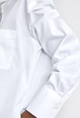 FILIPPA K The Poplin Shirt Dress