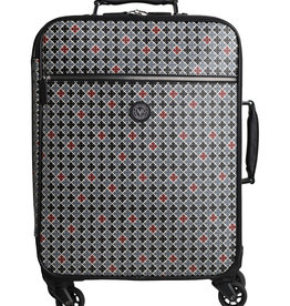 BY MALENE BIRGER The Raniero Suitcase
