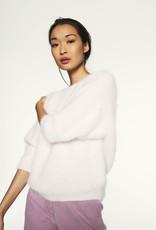 BA&SH The Barmy Sweater
