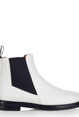 ATP ATELIER The Clivia Ankle Bootie