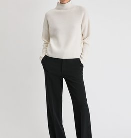 FILIPPA K The Willow Sweater