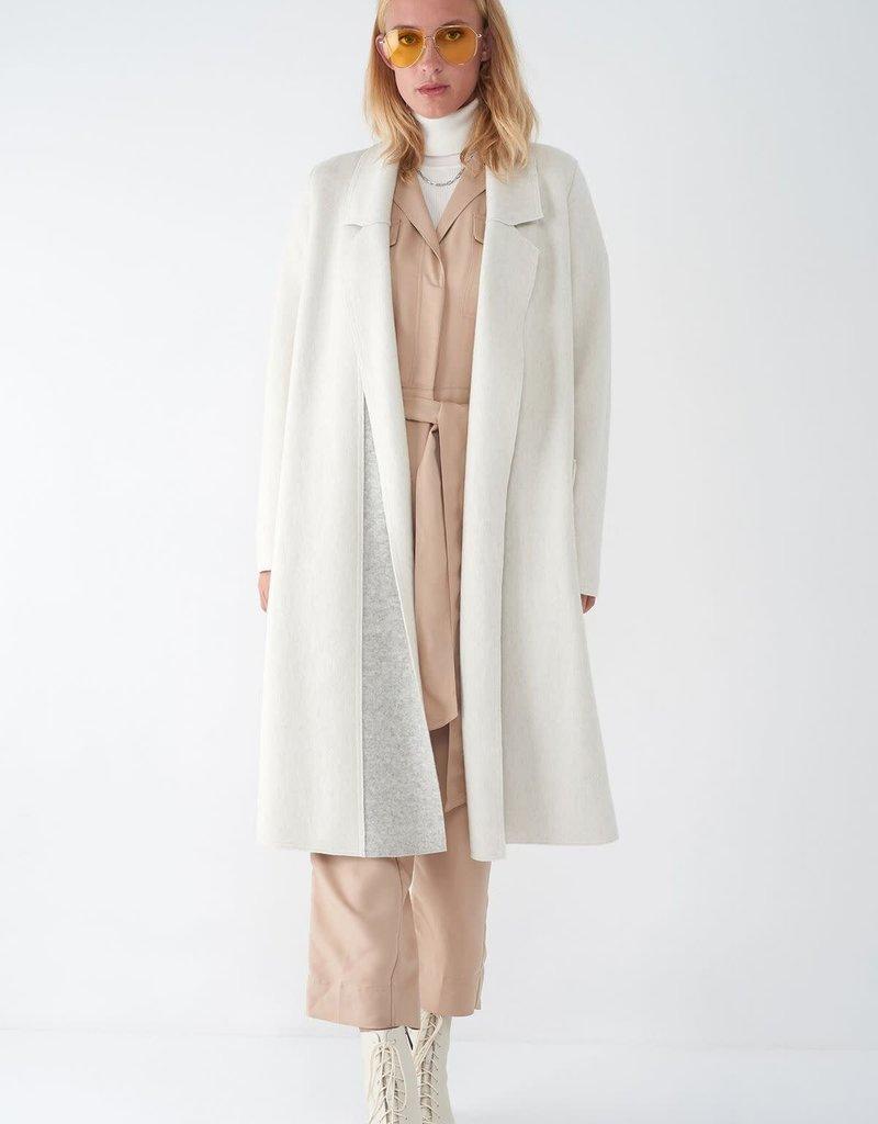 SOSKEN The Bella Coat