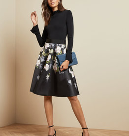 TED BAKER The Nerida Dress