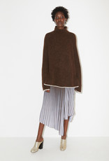 BY MALENE BIRGER The Piza Skirt