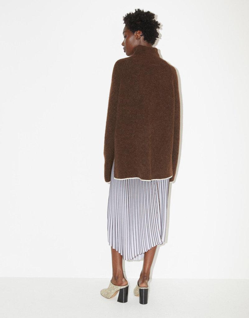 BY MALENE BIRGER The Piza Skirt