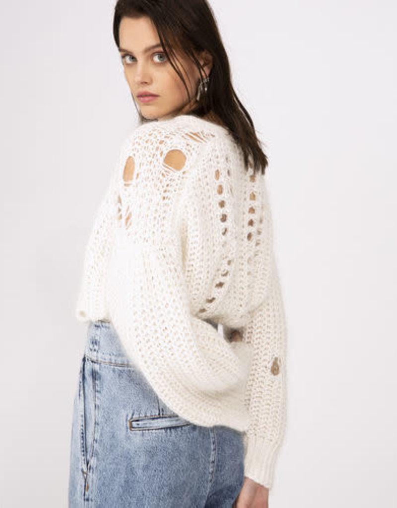 IRO The Stalwart Sweater
