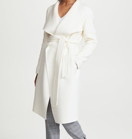 LINE The Meghan Coat