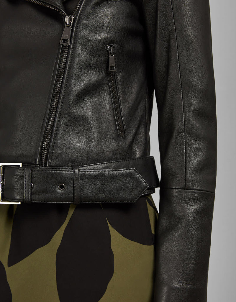 TED BAKER The Samma Jacket