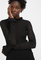 BY MALENE BIRGER The Alivia Sweater