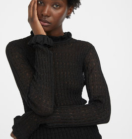 BY MALENE BIRGER The Alivia Sweater