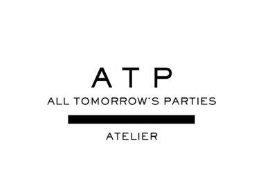 ATP ATELIER