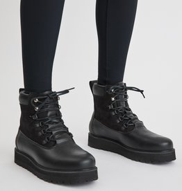 FILIPPA K The Hiker Boot