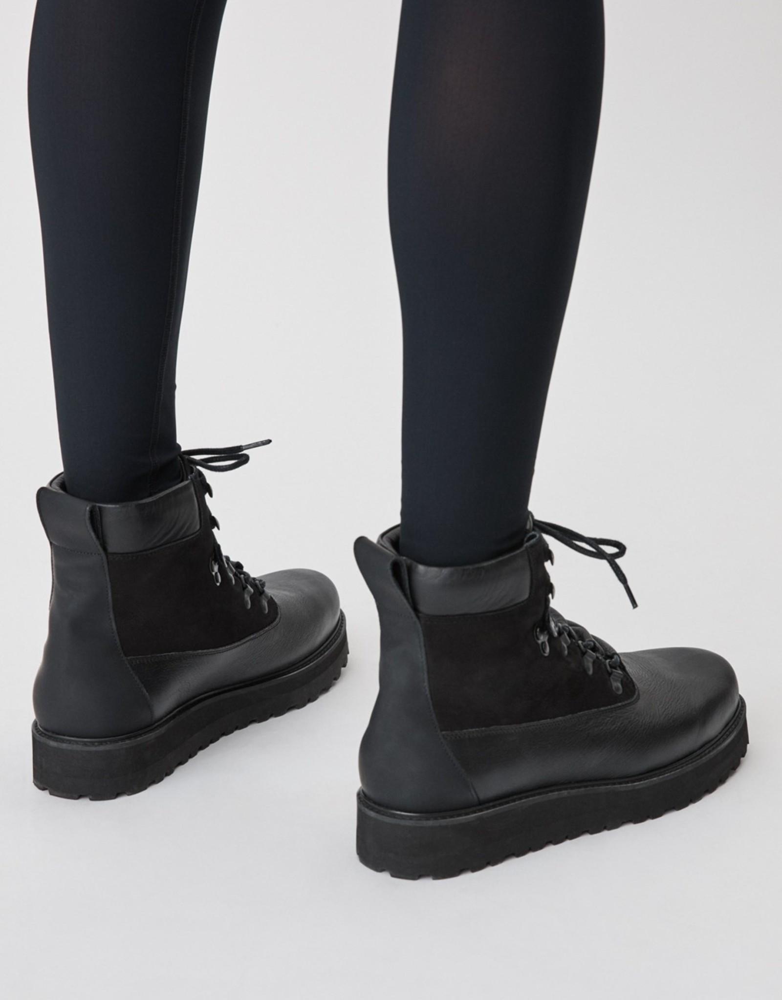 FILIPPA K The Hiker Boot