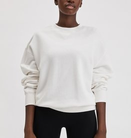 FILIPPA K The Sweatshirt