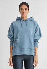 FILIPPA K The Hooded Sweatshirt