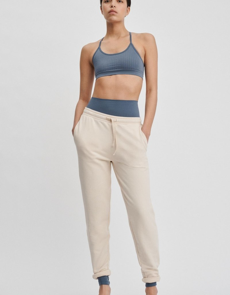 FILIPPA K The Felpa Jogger
