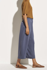VINCE RTW The Pull On Culotte