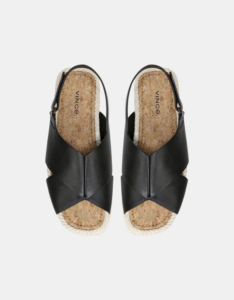 VINCE FOOTWEAR The Essen Sandal