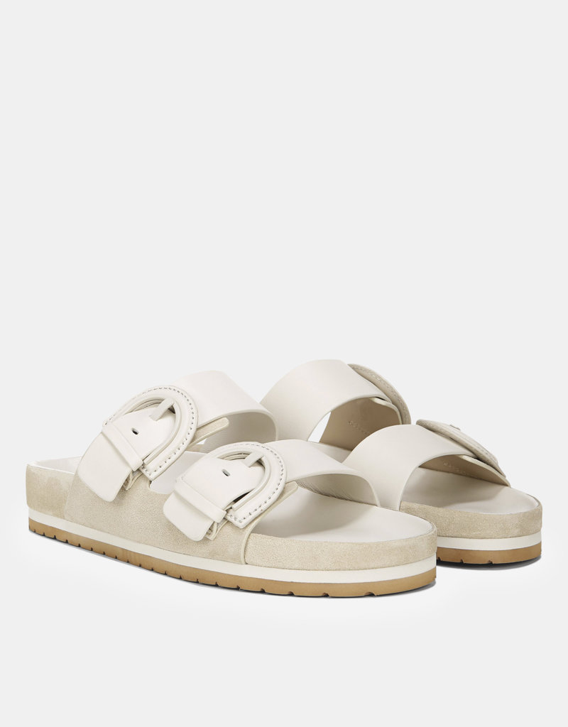 VINCE FOOTWEAR The Glyn Sandal