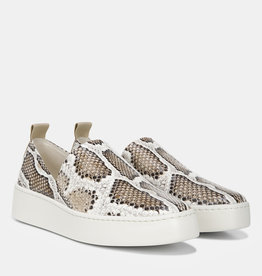 VINCE FOOTWEAR The Saxon Sneaker