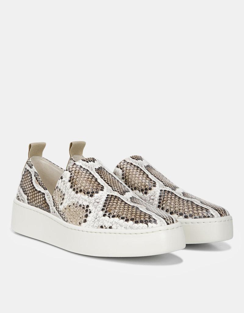 VINCE FOOTWEAR The Saxon Sneaker