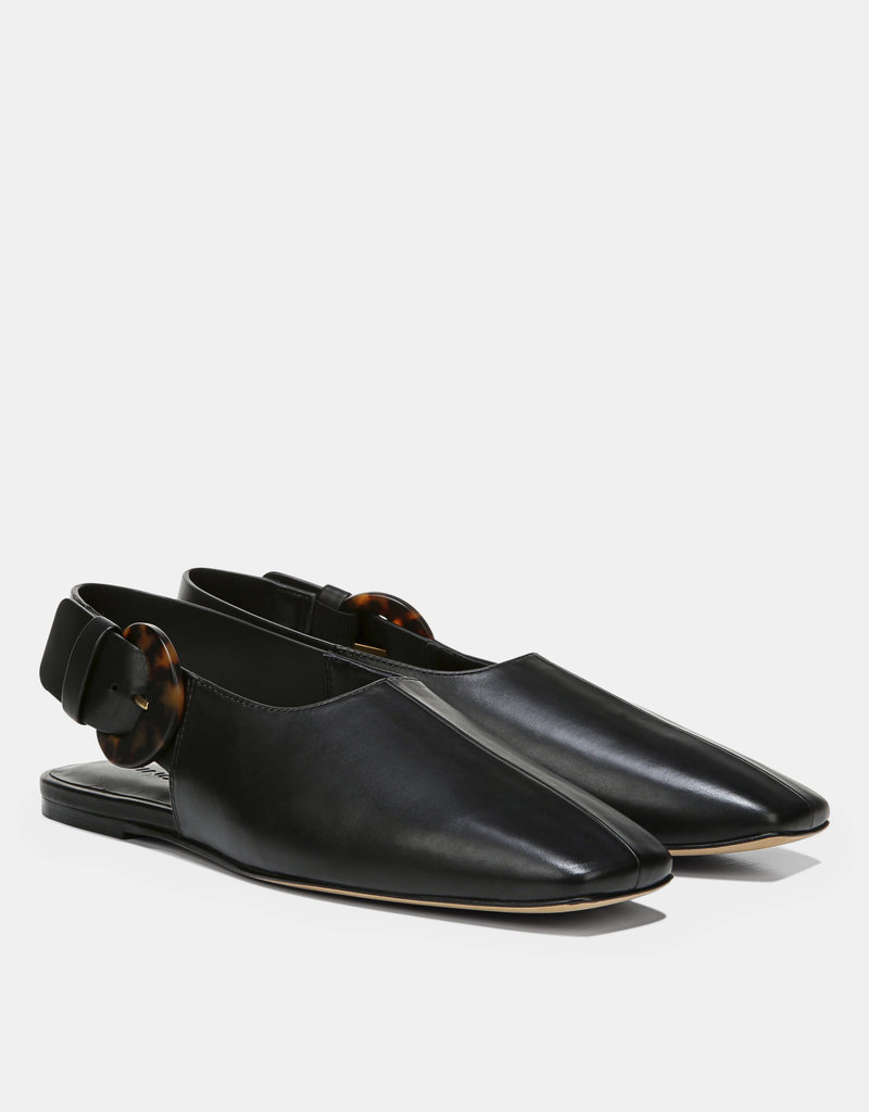 VINCE FOOTWEAR The Cadot Flat