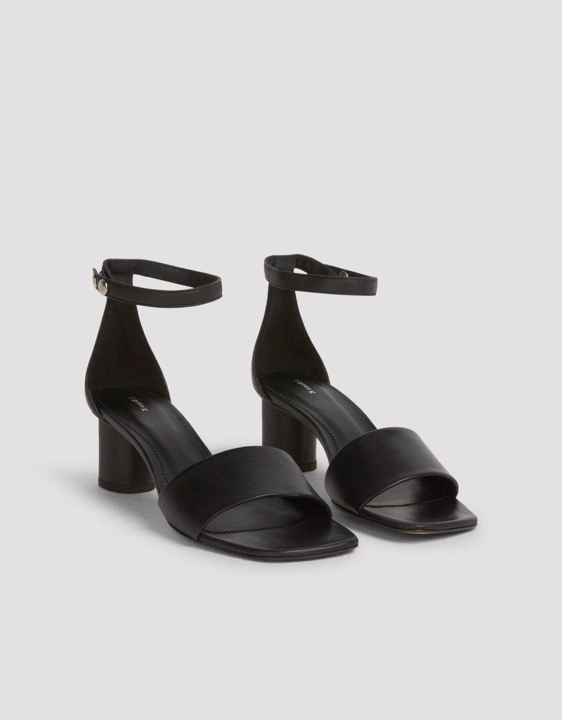 FILIPPA K The Sandy Sandal