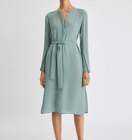 FILIPPA K The Milla Dress