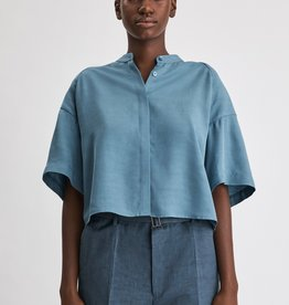 FILIPPA K The Tammy Shirt