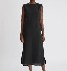 FILIPPA K The Abby Dress