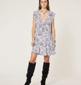 IRO The Variety Dress