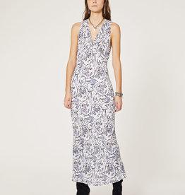 IRO The Maya Dress