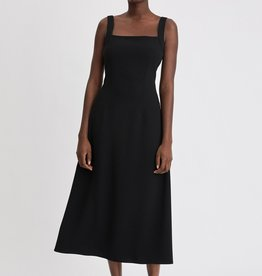 FILIPPA K The Audrey Dress