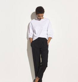 VINCE RTW The Tapered Pull On