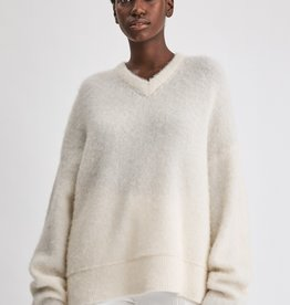 FILIPPA K The Laurel Sweater