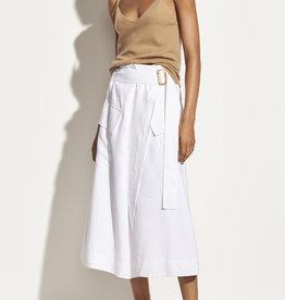 VINCE RTW The Utility Skirt